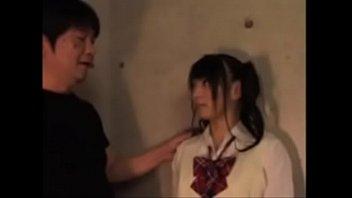 recruiting & training a Japanese sex slave01 thumbnail