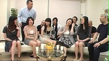 เย็ดกันหนังโป๊ญี่ปุ่นสาว 30 ยังสวยเข้าฉากเสียวโดนเย็ดสุดเร่าร้อน