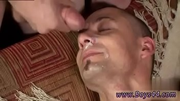 Gallery gay thug Gay cumshots galleries and black men porn thugs michael vargas -