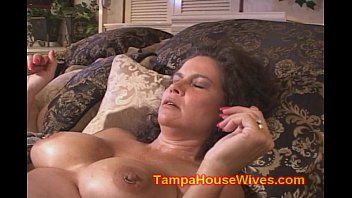 Tgp tampa swingers - Two milf wives fucked by boat crew