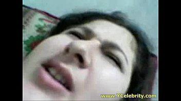 xvideos.com c9dd3236d82ab38bbdc858b114989a62 7分钟