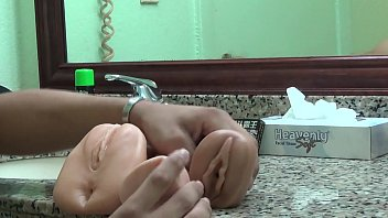 """My First Ever Video Me playing with my new toys <span class=""""duration"""">6 min</span>"""