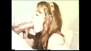 Free porn video john holmes --vintageusax-hcvhe0552