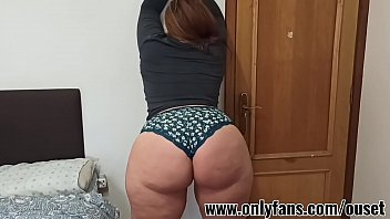 i cum inside my m.'s pussy and got her pregnant. Join our fan club at www.onlyfans.com/ouset