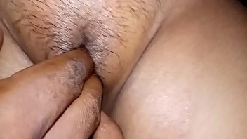 Sexy aunty free video