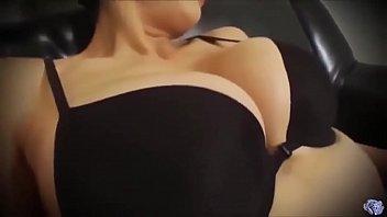 คลิปเอากันแอบถ่ายสาวสวยในห้อง หุ่นสวยนมใหญ่มาก ขาวเนียนสุดยอด