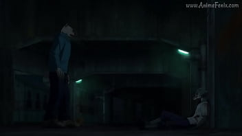BEASTARS Temp 2 Eps 12 Sub español FINAL