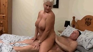 Robyn ryder escort telephone - Granny robyn ryder gets fucked hard on britishgrannyfuck.com