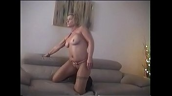 Homemade porn moves Ellen goos crazy in here new chow and moves