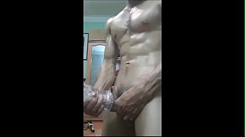Chinese-nien-body-delicious-sex