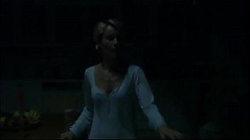 Gargoyle sex goliath Rise of the gargoyles: sexy girl wearing short skimpy nighty