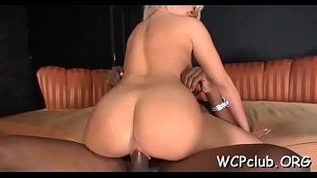 Dark sex porn