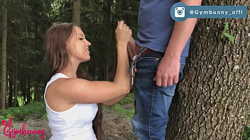 Streaming Video German Teen Girls very first Blowjob with HUGE Facial - Gymbunny - XLXX.video