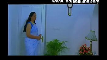 jeyalalitha aunty affair with driver