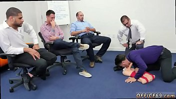 Straight naked men gay sex porn Hair gay porn extreme and young men having sex movie cpr pipe sucking
