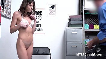 Yes Sir, I'll Fuck You, Please Let Me Go- Vera King