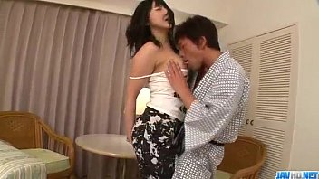 Serious Hardcore Sex Moments With Megumi Haruka - More At Javhd.net