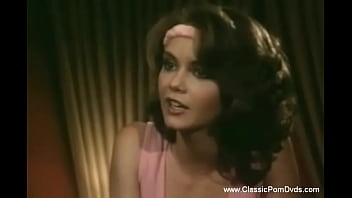 Hot Blooded Classic Sex Film Scene Deeply Enjoy The Moment