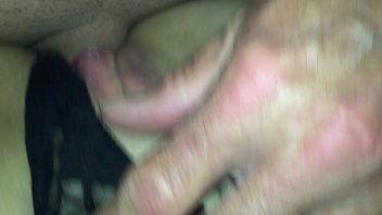 xxx us close up wet squirter