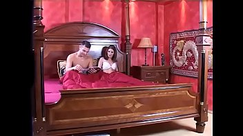 World porno Eurobabesworld porno incontri da shock 04