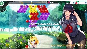 Sex puzzle games - Hentai crush - porngamesfun.club