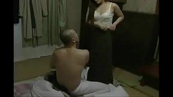 Japanese maid sex stories - Japanese កនចយគនជមតយ ពលបមននផទ