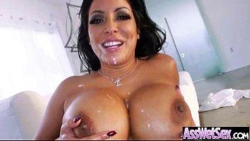 Kiara Mia Big Butt Slut Girl Banged Analy Hardcore Video 18 thumbnail
