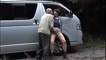 Chạy xe vô tận rừng sâu để dịt con người yêu xinh đẹp | Full HD: http://bit.ly/2S6n3ub