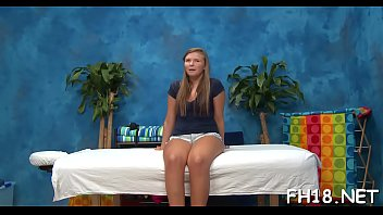 Remarkable gf Melissa May craves for love stick and gets it