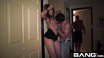 BANG.com: Best Of Orgy Parties Compilation