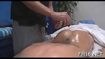 Playgirl with a bangin body gets drilled hard thumbnail