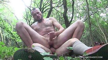 Casey indiana gay - Park ranger kaytton barebacks young dick casey