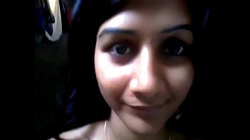 5280752 Malaysia Tamil Girl Kamali