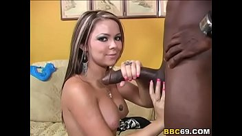 Hornweld latex bonding msds - Bbc slut julia bond fucks big black cock