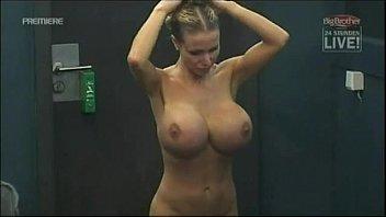 bbb ukrania naked very hot