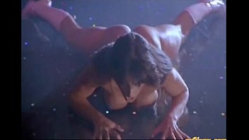 Demi moore sex movie Demi moore - striptease stage dance