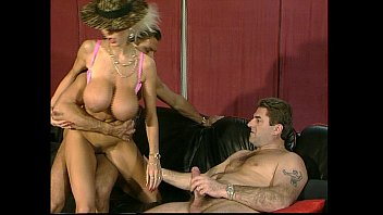 Porno dolly buster free Dolly Buster