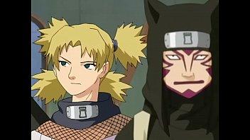 Naruto Episodio 37 (Audio Latino)