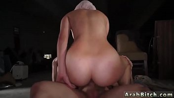 Arab belly dance and muslim ass pussy show xxx Aamir's Delivery