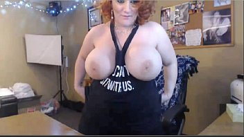 More Sexy PAWG Free BBW HD  Video 3a  - more videos on hotcamline.com.avi