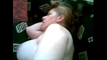 busty arab mom suck dick and fucked her big ass