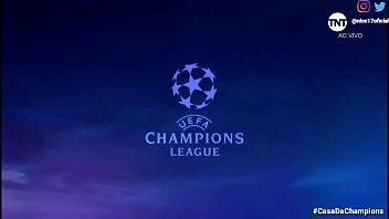 CLASS 91 - 1 × 1 - CLASS 81 - UEFA INTERCLASSES LEAGUE SMEIFINALS 2019/2020 4 min