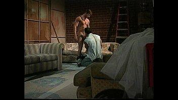 VCA Gay - Johnny Hormone - scene 1 preview image