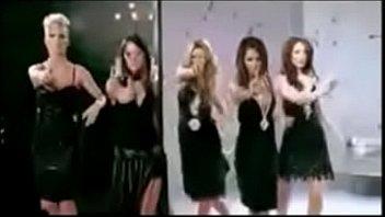 No tit ads - Girls aloud sexy no no no video remix - basedgirls.com