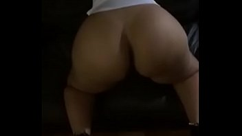 Sex anul movie - Big booty clap