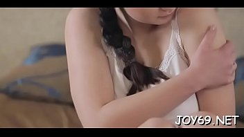 Everything sex tube Solo legal age teenager gets some enjoyment
