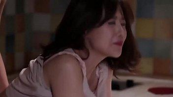 หนังโป๊เกาหลีสุดฟินนางเอกน่ารักมาก