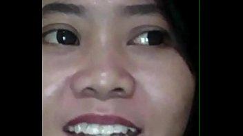 Gadis Betawi Noviyani