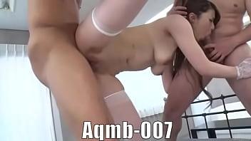 4238476238 LINK TO FULL VIDEO - https://cpmlink.net/EnLpAA