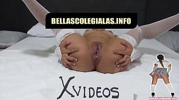 Xvideos Verificación - BellasColegialas.Info